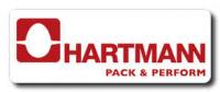 Hartmann acquires Russian Gotek-Litar and lifts investment outlook