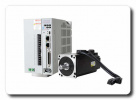 Rockwell Automation Expands Kinetix 5100 Servo Drive and TLP Motor Pairing to 480V