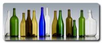 Ardagh Group announces strategic alliance with TricorBraun WinePak
