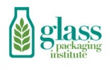 Anchor Glass Rejoins The Glass Packaging Institute (GPI)