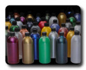 Penn Color's penneffex™ Sparks Inspiration and Innovation in Consumer Goods Packaging Design