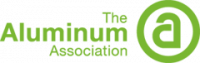 Statement on Removal of Tariff on Canadian Unwrought Aluminum